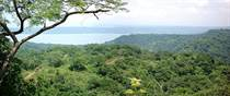 Lots and Land for Sale in Panama, Guanacaste $1,000,000