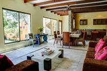 Homes for Sale in El Cielo, Quintana Roo $250,000