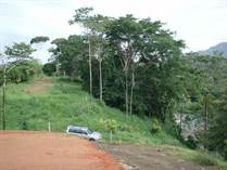 Lots and Land for Sale in Uvita, Puntarenas $119,000