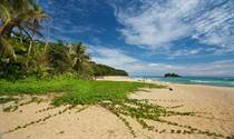 Lots and Land for Sale in Punta Cocles, Puerto Viejo, Limón $178,000