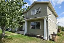 Homes for Rent/Lease in Pleasant Park, Brooks, Alberta $1,090 monthly