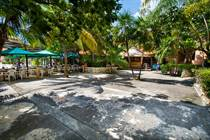 Commercial Real Estate for Sale in Puerto Aventuras, Quintana Roo $350,000