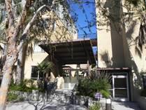 Condos for Rent/Lease in Playa Vista, Marina Del Rey, California $2,750 monthly