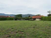 Lots and Land for Sale in Santa Ana, San José $570,000