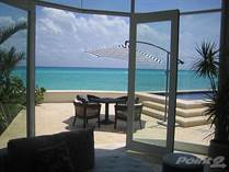 Homes for Sale in Playacar Phase 1, Playacar, Quintana Roo $3,000,000