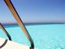 Condos for Rent/Lease in Calafia Resort and Villas , Playas de Rosarito, Baja California $1,450 monthly