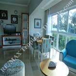 Condos for Sale in Gran Caribe , Bávaro, La Altagracia $490,000