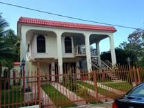 Homes for Sale in Rio Grande Hills, Puerto Rico, Puerto Rico $165,000