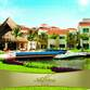 Homes for Sale in Isla Victoria, Cancun, Quintana Roo $549,000