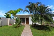 Condos for Sale in Playa Jaco, Jacó, Puntarenas $204,000