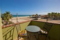 Homes for Sale in Buena Vista, Spa Buena Vista/Buena Vista, Baja California Sur $500,000