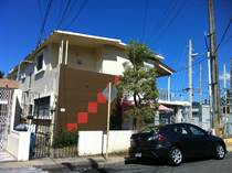 Multifamily Dwellings for Sale in Calle Ramos Antonin, Mayagüez, Puerto Rico $249,000