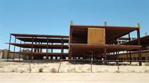 Commercial Real Estate for Sale in Plaza Meli Del Sol, Puerto Penasco/Rocky Point, Sonora $3,500,000