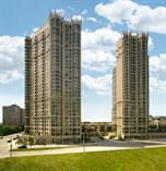 Condos for Sale in Burnhamthorpe/Duke of York, Mississauga, Ontario $450,000