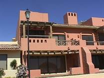 Homes for Rent/Lease in Pinacate, Puerto Penasco/Rocky Point, Sonora $200 daily