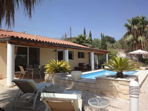 1-Polemi-Property-for-sale-Cyprus