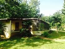 Homes for Sale in Santa Cruz, Guanacaste $109,000