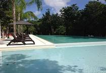 Homes for Sale in TAO, Akumal, Bahia Principe, Quintana Roo $215,000