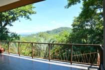 Homes for Sale in Ciudad Colon, San José $690,000