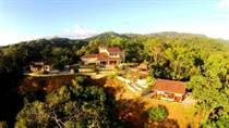 Homes for Sale in Samara, Guanacaste $1,399,000