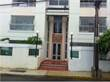 Homes for Sale in Parque Real, San Juan, Puerto Rico $95,000