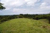 Lots and Land for Sale in Marbella, Guanacaste $1,480,500