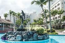Homes for Rent/Lease in Dorado Embassy Suites, Dorado, Puerto Rico $3,000 monthly
