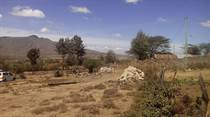Lots and Land for Sale in Naivasha, Rift Valley KES610,000