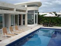 Homes for Sale in Playacar Phase 1, Playa del Carmen, Quintana Roo $2,600,000