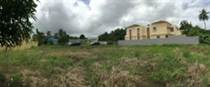 Lots and Land for Sale in Urb. Alturas de Cerro Gordo 1 y 2, Vega Alta, Puerto Rico $70,000