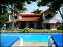 Homes for Sale in Sosua Oceanfront, Sosua, Puerto Plata $2,100,000