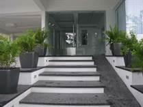 Condos for Rent/Lease in Las Julia, Distrito Nacional $1,200 monthly