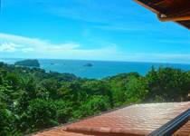 Condos Sold in Manuel Antonio, Puntarenas $195,000
