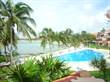 Condos for Rent/Lease in Beachfront Condos, Puerto Aventuras, Quintana Roo $1,100 monthly
