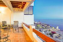 Condos for Sale in Plaza Del Mar, Playas de Rosarito, Baja California $210,000