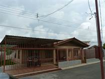 Homes for Sale in Atenas, Alajuela $160,000