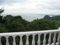 Condos for Sale in Manuel Antonio, Puntarenas $449,900