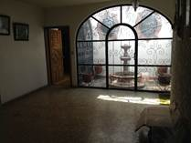 Homes for Sale in Centro, San Miguel de Allende, Guanajuato $600,000