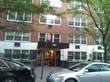 Homes for Rent/Lease in Midtown East, New York City, New York $1,850 monthly