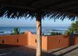 Homes for Sale in Playa Hermosa, Hermosa, Puntarenas $585,000