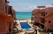Homes for Sale in Beachfront, Playa del Carmen, Quintana Roo $729,000