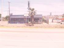 Commercial Real Estate for Sale in Playas Rosarito, [Not Specified]Rosarito Beach, Baja California $585,000