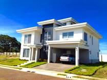 Homes for Sale in La Rivera , Belén, Heredia $795,000