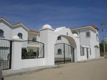 Homes for Rent/Lease in El Mirador, Puerto Penasco/Rocky Point, Sonora $850 monthly