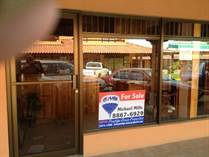 Commercial Real Estate for Sale in Coco / Hermosa, Guanacaste $140,000