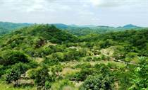 Lots and Land for Sale in Matapalo Beach , Guanacaste $320,000