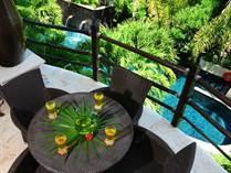 Condos for Sale in Beachfront, Playa del Carmen, Quintana Roo $475,000