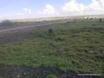 Lots and Land for Sale in Kitengela , Kajiado, Rift Valley KES2,500,000