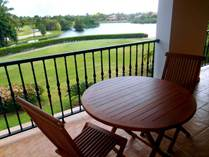 Condos for Rent/Lease in Cocotal, Punta Cana - Bavaro, La Altagracia $700 monthly