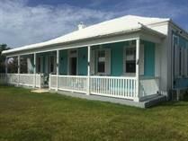 Homes for Sale in Sandys Parish, Sandy's $725,000